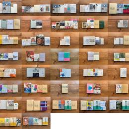 Thumb 2019books