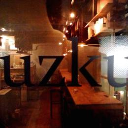 Thumb blog fuzkue286