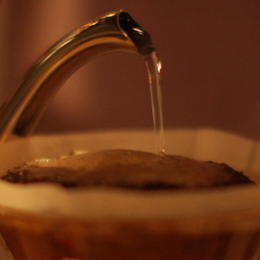 Thumb coffee 01